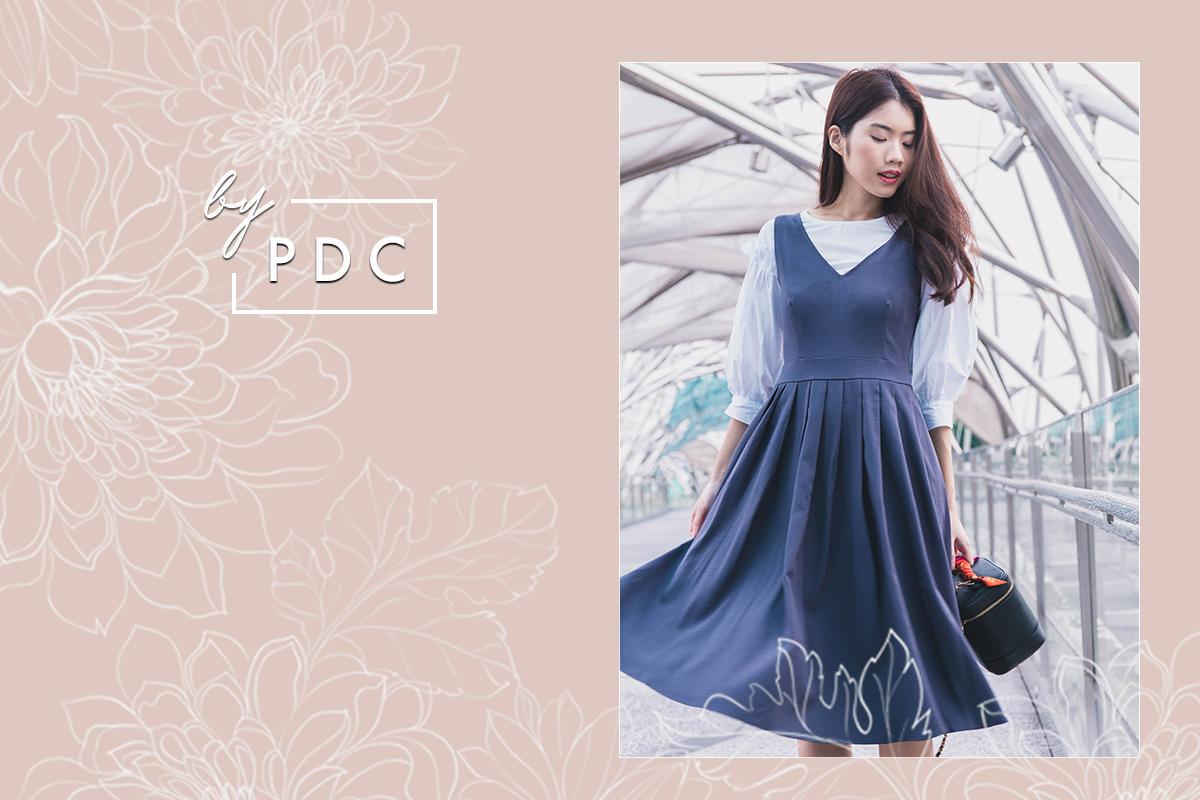 brand/pdc