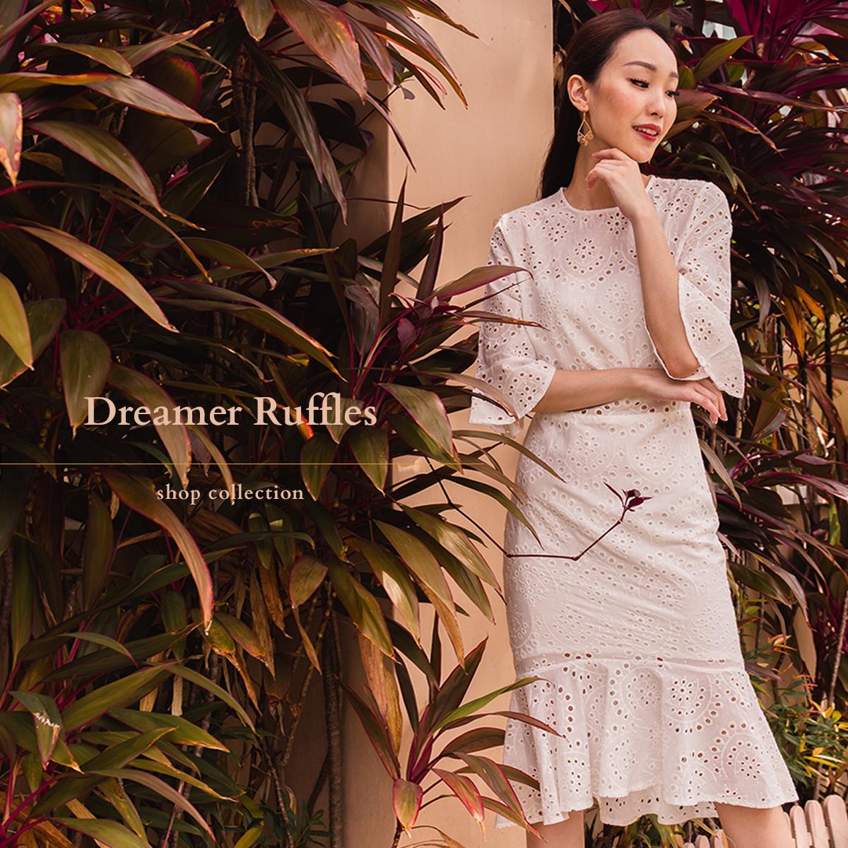 Dreamer ruffles 01